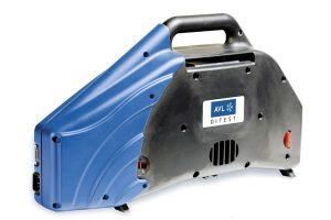 AVL DiTEST MDS 418-Dieselmodul