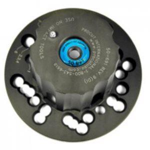 Radnaben-Adapter 50-691