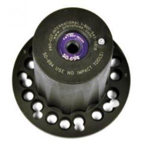 Radnaben-Adapter 50-694