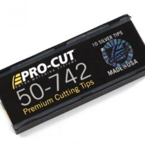 Schneidmesser Pro-Cut 50-742