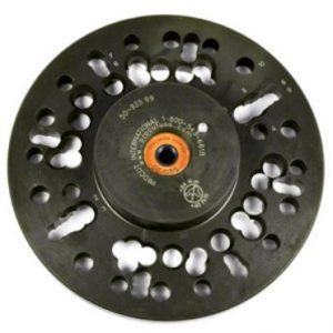 Adapter 50-935 für das Bremsenabdrehgerät Pro-Cut BOSS
