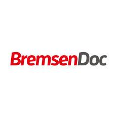 Werkstattkonzept BremsenDoc für Autowerkstätten mit einem Bremsenabdrehgerät