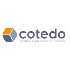 cotedo und we4sales verbindet eine starke Partnerschaft